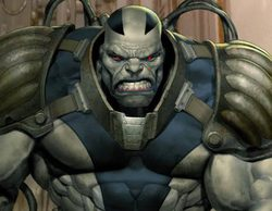 Oscar Isaac habla de su trabajo en 'X-Men: Apocalypse'