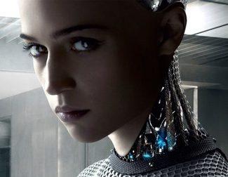 Alicia Vikander podría incorporarse a 'Assassin's Creed' y la nueva entrega de Bourne
