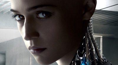 'Assassin's Creed' y la nueva película de Bourne podrían compartir actriz