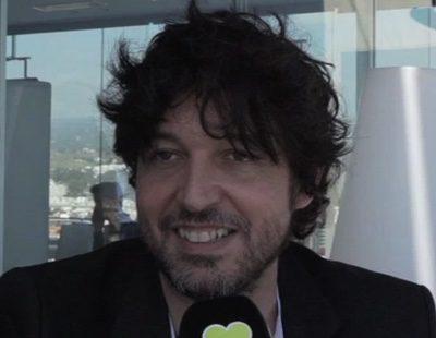 Miguel Ángel Vivas: