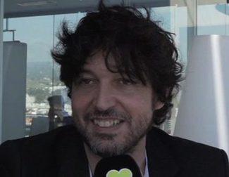 Miguel Ángel Vivas, director de 'Extinction': 'El cine se ha vuelto demasiado MTV'