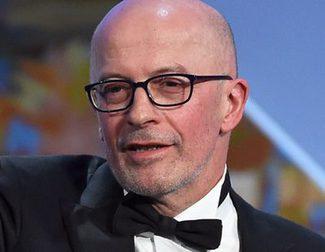 'Dheepan', del francés Jacques Audiard, gana contra todo pronóstico el Festival de Cannes 2015