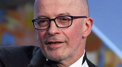 Enorme sorpresa en el palmarés de Cannes 2015