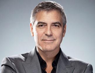 George Clooney aún se lamenta por 'Batman y Robin'