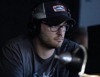 Josh Trank niega que Matthew Vaughn sea el director de las nuevas escenas de 'Cuatro Fantásticos'