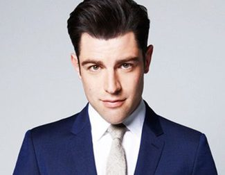 Max Greenfield de 'New Girl' se incorpora a 'American Horror Story: Hotel'