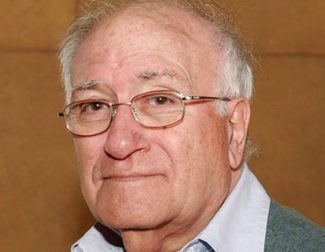 Muere el director Vicente Aranda a los 88 años