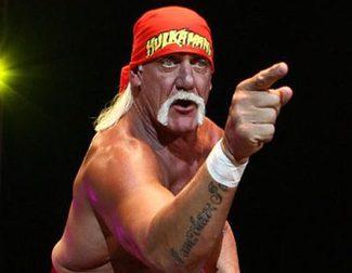 Hulk Hogan negocia ser el villano de 'Los Mercenarios 4'