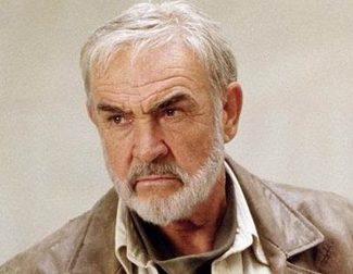 20th Century Fox prepara el remake de 'La Liga de los Hombres Extraordinarios'