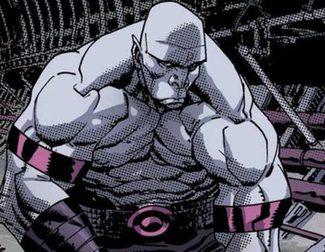 Bryan Singer confirma la llegada del mutante Caliban a 'X-Men: Apocalyse'