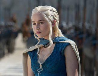 HBO ya habría elegido las localizaciones para el rodaje de 'Juego de Tronos' en Girona