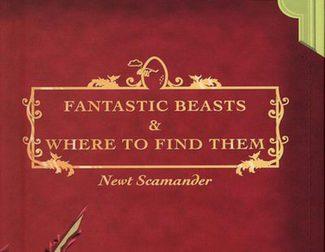 Saoirse Ronan y Kate Upton, posibles protagonistas femeninas de 'Animales fantásticos y dónde encontrarlos'