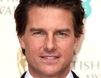 Conoce el reparto que acompañará a Tom Cruise en el biopic 'Mena'