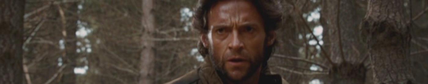 Ryan Reynolds quiere a Hugh Jackman en 'Masacre'