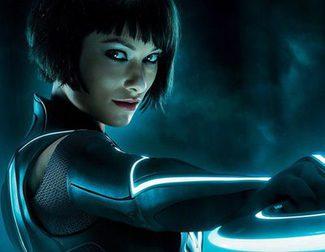 Disney cancela 'Tron 3'