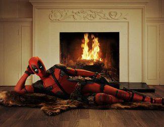 Ryan Reynolds anuncia el fin de rodaje de 'Masacre (Deadpool)' y da las gracias a los fans