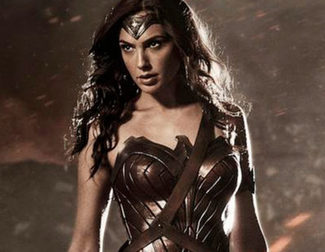 Wonder Woman tendrá un papel muy importante en 'Batman v Superman: El amanecer de la justicia'