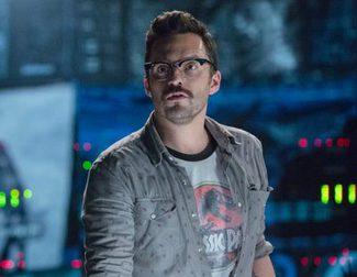 'Jurassic World' se impone por la mínima a 'Del revés' en la taquilla estadounidense, eclipsando a los estrenos