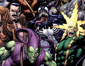 El nuevo Spider-Man tendrá villanos diferentes y mucho del cine de John Hughes