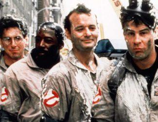 Paul Feig desvela cómo serán los trajes del reboot de 'Los Cazafantasmas'