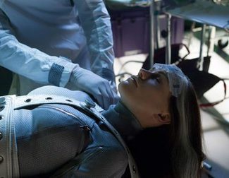 Primeros clips de las secuencias inéditas de Pícara en 'X-Men: Días del futuro pasado'