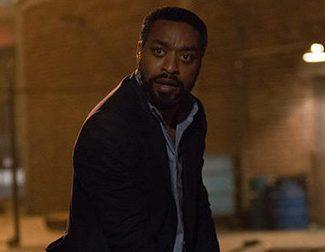 Primer tráiler del remake de 'El secreto de sus ojos' con Chiwetel Ejiofor, Julia Roberts y Nicole Kidman