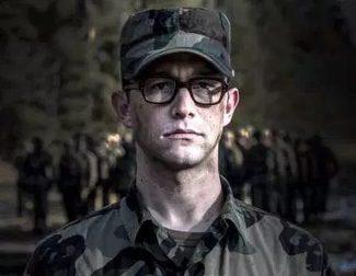 Primer teaser tráiler de 'Snowden', dirigida por Oliver Stone