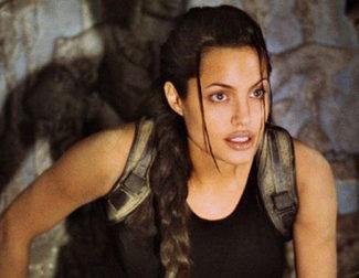 Se busca directora para el reboot de 'Tomb Raider'