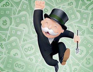 La película 'Monopoly' consigue a Andrew Niccol como guionista