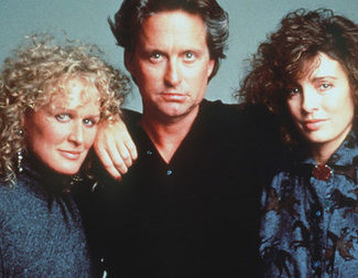 Fox realizará un reboot de 'Atracción fatal' en una miniserie para televisión