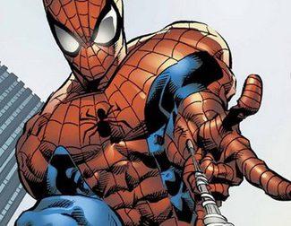 Kevin Feige habla sobre el proceso para elegir a los nuevos responsables de Spider-Man