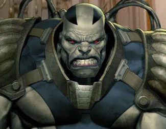Bryan Singer anuncia la llegada de Oscar Isaac al set de rodaje de 'X-Men: Apocalypse'