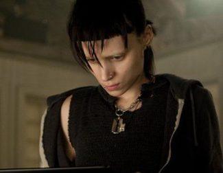 Rooney Mara está a un paso de convertirse en la Jessica Hyde de David Fincher en 'Utopía'