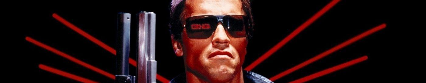 Así se preparó la pelea de Arnold Schwarzenegger contra sí mismo en 'Terminator  Génesis'