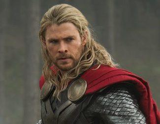 Anunciadas las fechas de inicio de rodaje de 'Thor: Ragnarok', 'Doctor Extraño' y más proyectos Marvel