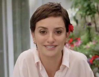 Primer tráiler de 'Ma Ma' con Penélope Cruz totalmente entregada a la maternidad