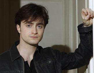 Daniel Radcliffe y Paul Dano se unen a la comedia disparatada 'Swiss Army Man'