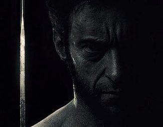 Primera imagen oficial de Hugh Jackman en su última película como Lobezno