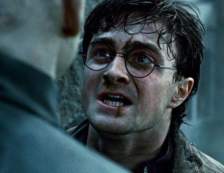 La saga 'Harry Potter' recibe su homenaje definitivo gracias a 'Fast & Furious 7'