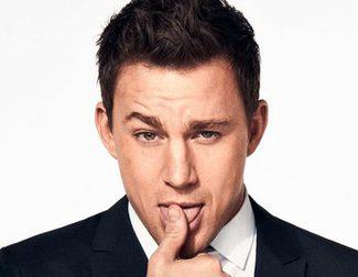 Channing Tatum podría abandonar 'Gambito' por problemas en las negociaciones