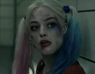 Revelada una imagen que explicaría el origen de Harley Quinn en 'Escuadrón Suicida'