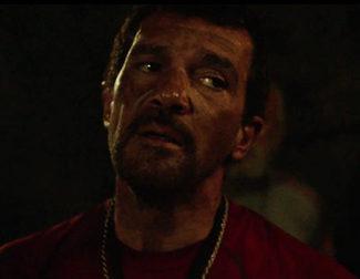 Nuevo tráiler de 'Los 33', el drama sobre los mineros chilenos con Antonio Banderas y Mario Casas