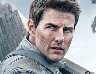 4 claves para convertirte en Tom Cruise