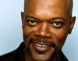 Samuel L. Jackson acudió al casting de 'Reservoir Dogs' ¡y fue rechazado!