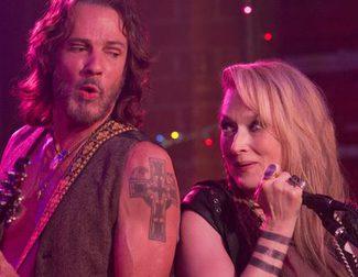'Ricki': Rock & Streep