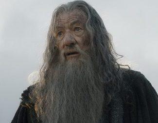 Nuevas escenas de 'El Hobbit' en el tráiler de la Versión Extendida