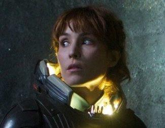 Ridley Scott ya está trabajando en 'Prometheus 2'