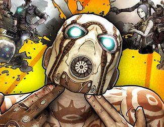 Lionsgate prepara la adaptación del videojuego 'Borderlands'