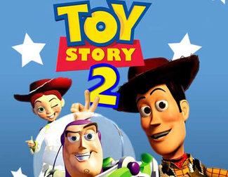 'Toy Story 2' tiene un récord en Rotten Tomatoes por sus críticas