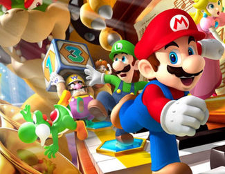 10 videojuegos de Nintendo que queremos ver en el cine